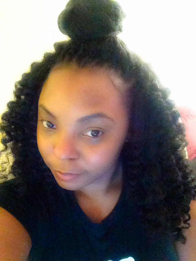 LET?S TALK HAIR: CROCHET BRAIDS TopShelf Society