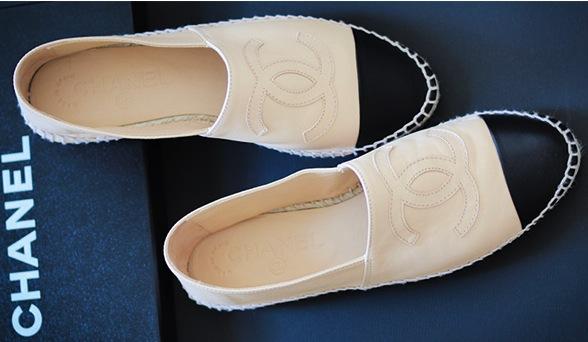 c1705bc0a4e chanel-leather-espadrilles